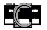 Studio Fotografico MCM Logo