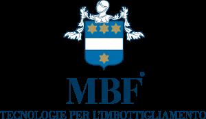 logo MBF