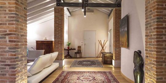 fotografo immobiliare interni