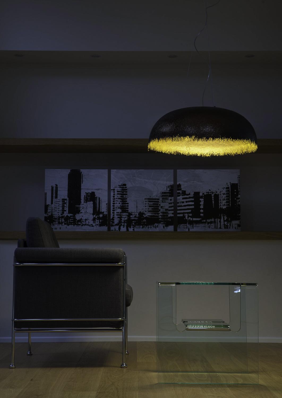 Fotografia di interni