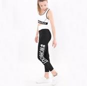 abbigliamento sportivo catalogo e-commerce