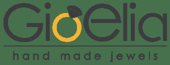 gioelia gioelli vicenza logo